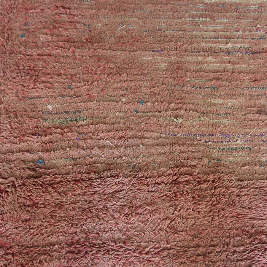 azilal carpet victorious secret