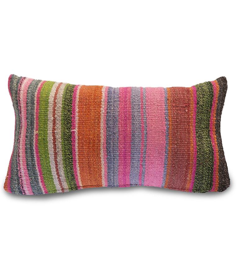 frazada pillow